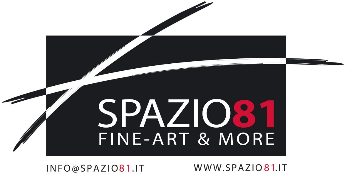Spazio81