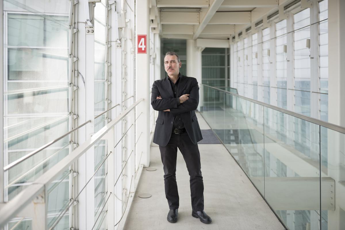 FRANZ // Senior Digital Art Director // Milano