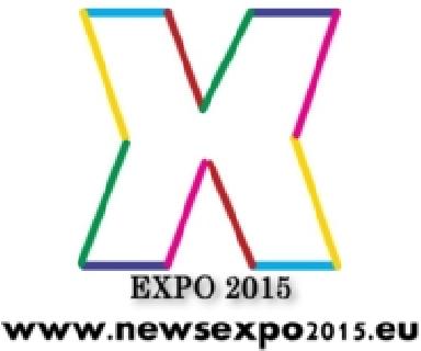 newsexpo